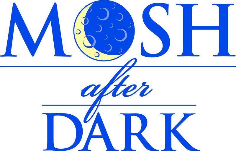 MOSH-AftrDrkPMS661-Y_rSg-1.jpg