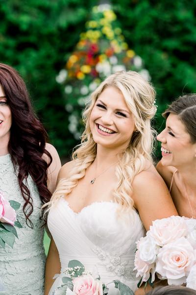 Dunston Wedding 7-6-19-688.jpg