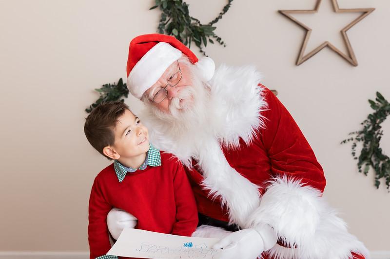Santa 2017 HIGH Res 370A1022-Edit.jpg