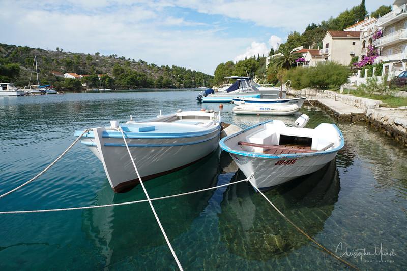 20151004-DSC03510Brac Croatia.jpg