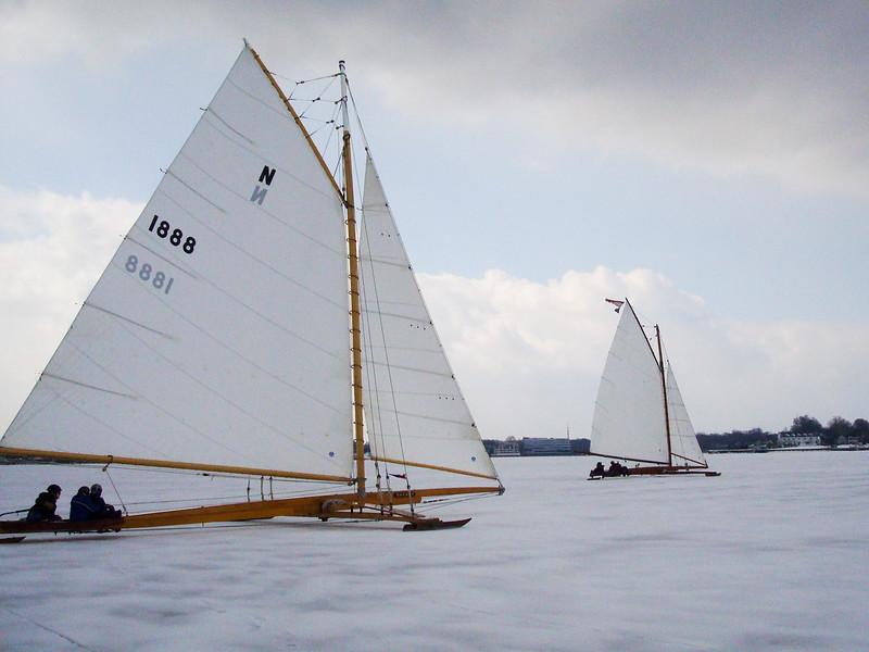 150309_Strand Iceboats_168.jpg