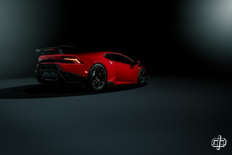 EVS_Motors_Vorsteiner_Lamborghini_Huracan_Final-3.jpg