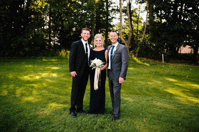 skylar_and_corey_tyoga_country_club_wedding_image-414.jpg