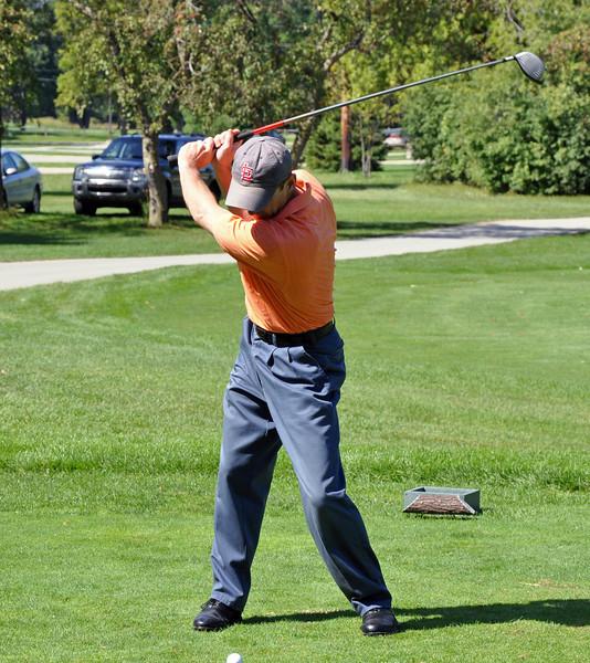 Assumption BVM Golf 8-30-09-029.JPG