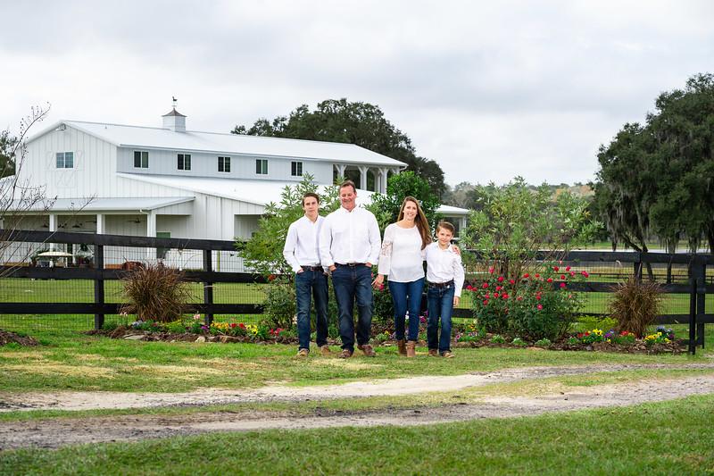 The Rinaldos at Covington Farm (29 of 89).jpg