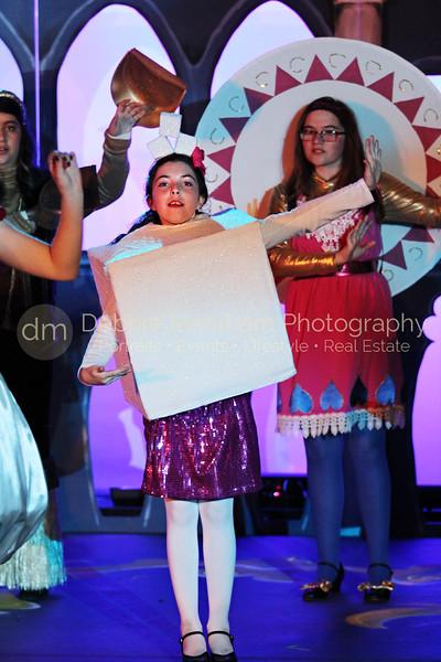 DebbieMarkhamPhotoHigh School Play Beauty and Beast014_.JPG