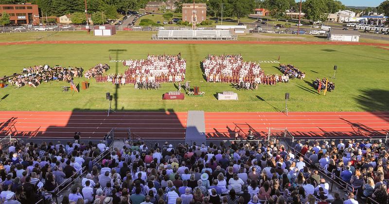 135-abby-graduation.jpg
