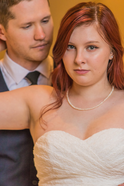 doubletree wedding photography album-122.jpg