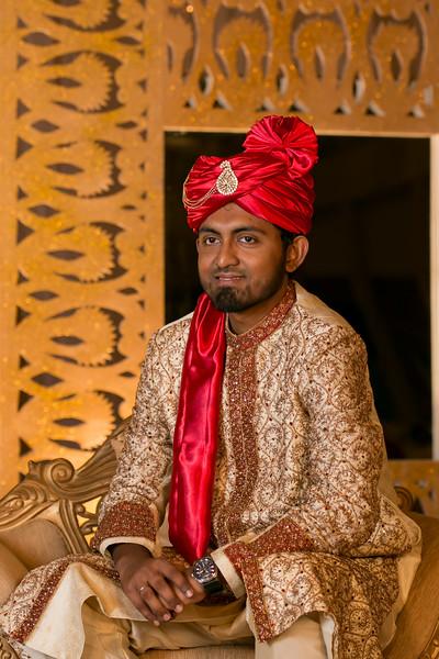 Z.M.-0409-Wedding-2015-Snapshot.jpg