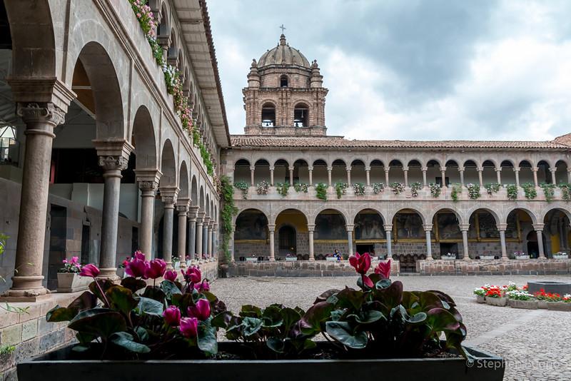 Cusco-3075.jpg