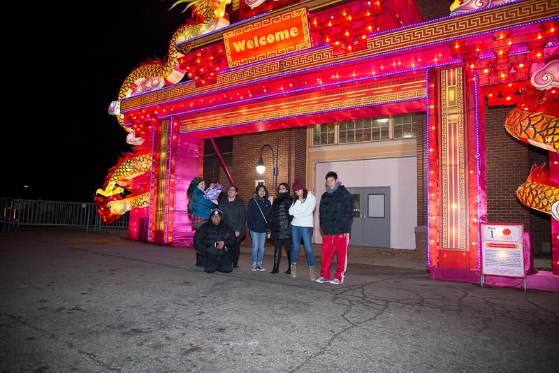 dragon lights 2018-8103.jpg