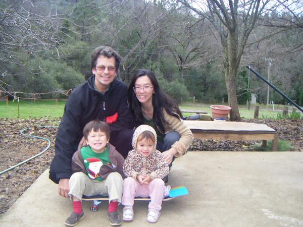 14-family.JPG