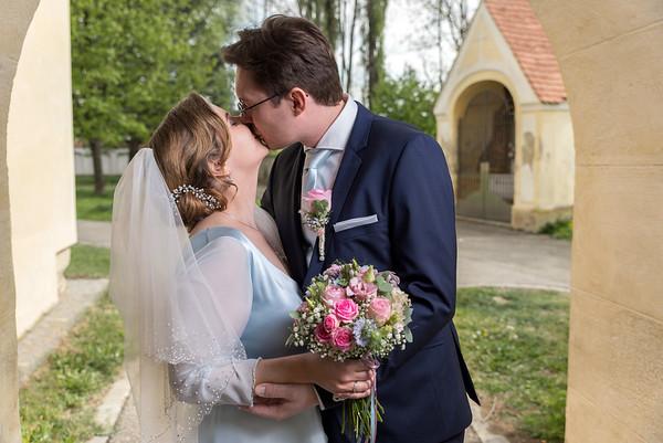 PS - Hochzeit