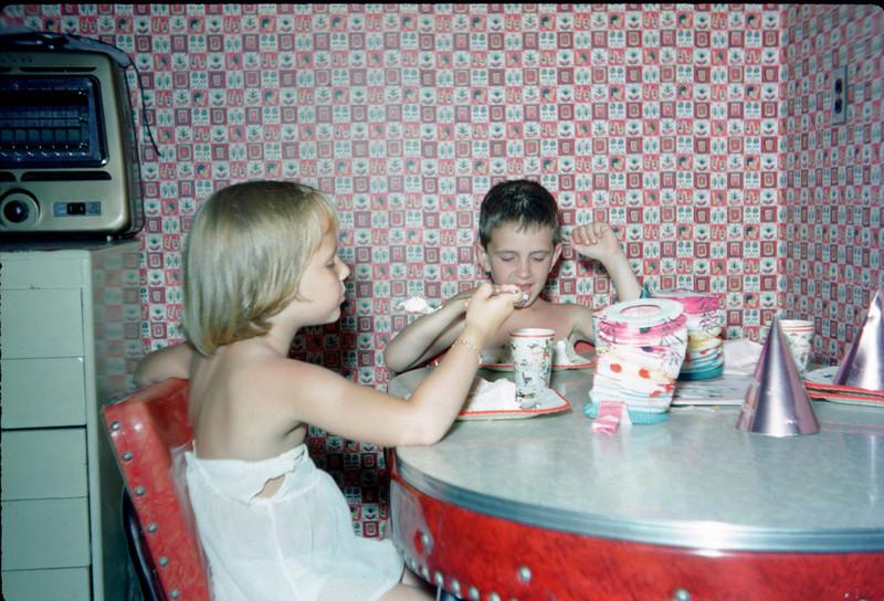 richard and susan at birthday table.jpg