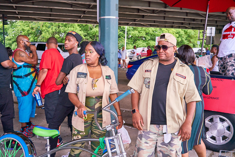 Original Big 7 Second Line Parade_May 12 2019_May 12 2019_16-38-08_15602.jpg