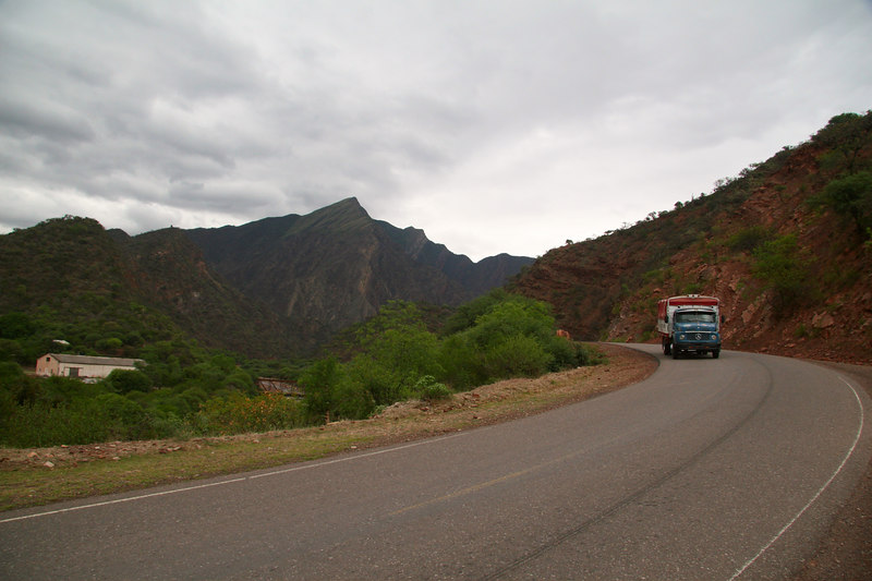 Northwest Andeas Valles Calchaquies 013.jpg