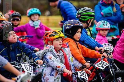 8 2019-11-10 Kid's Race