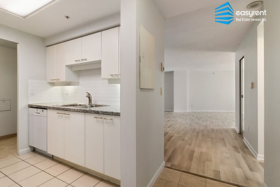 702 - 1318 Homer St, Vancouver