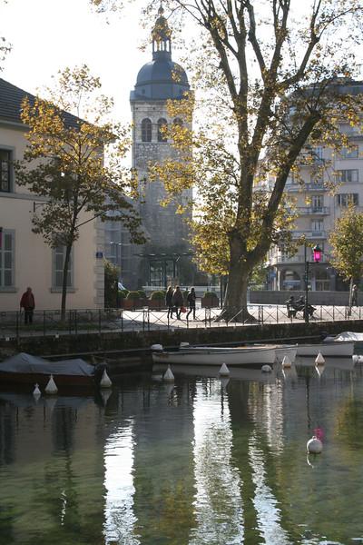 Geneva Oct  071.JPG