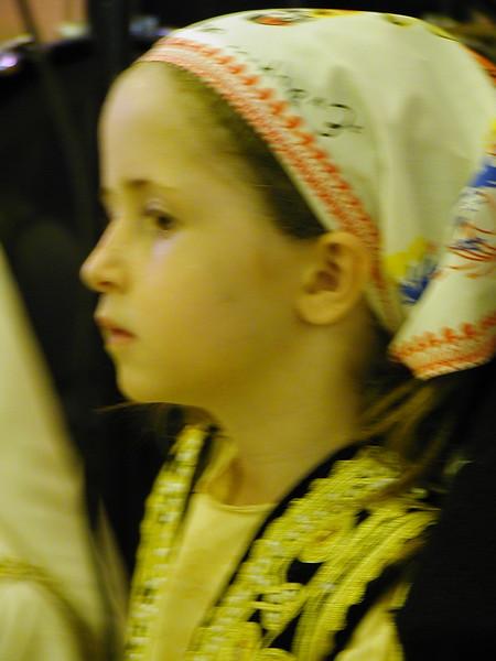 2003-08-28-Festival-Thursday_058.jpg