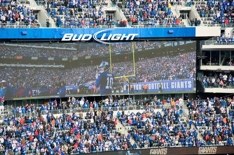 20120108-Giants-072.jpg