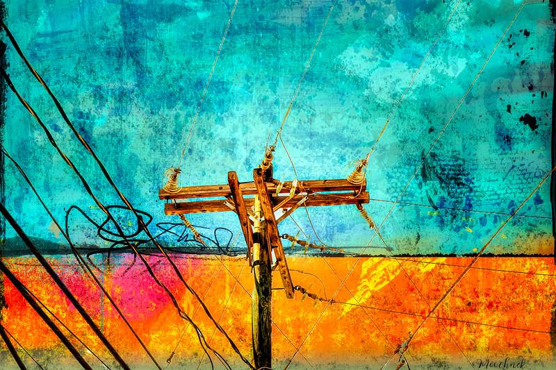 wires20091102_1201.jpg