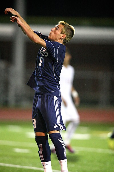 05-Apr-2012 vs Dobie (3-2)