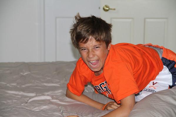 2012 Tyler