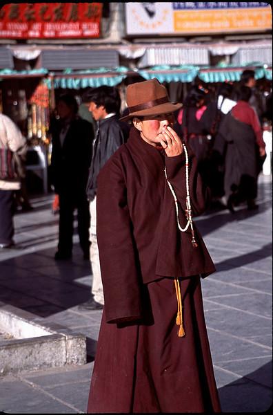 Tibet_Shanghai1_059.jpg