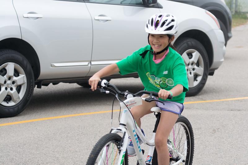 Canton-Kids-Ride-179.jpg
