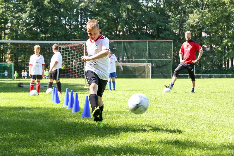 hsv_fussballschule-309_48047945476_o.jpg