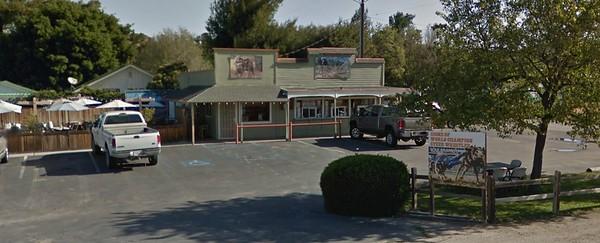 9072 (Los Alamos)