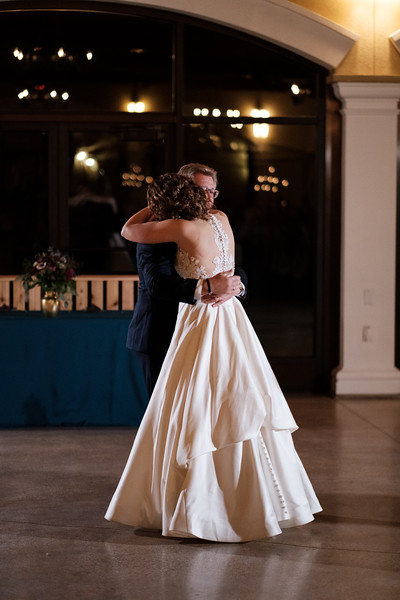 Jenna_Ryan_Wedding-1821.jpg