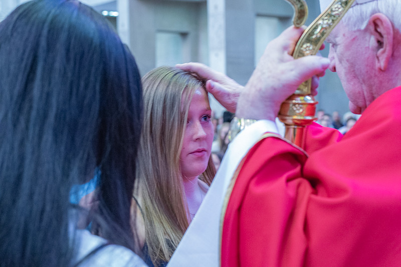 Confirmation 6-01-19 (147 of 338).jpg