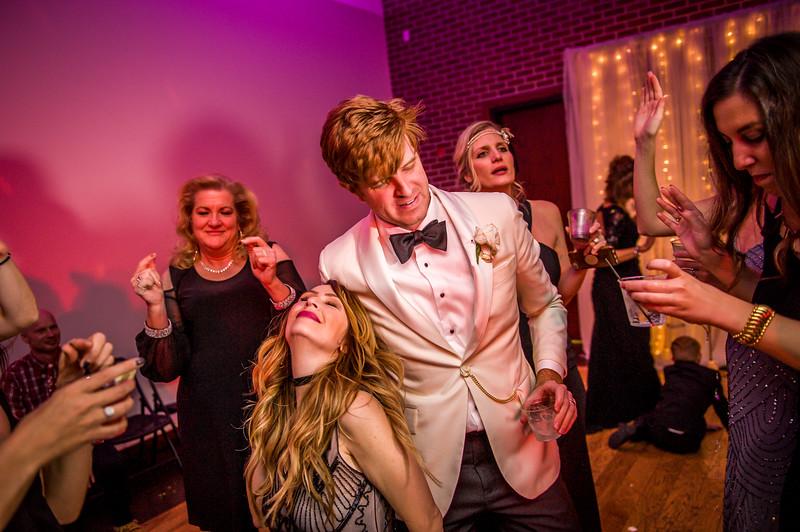 Danielle + Ryan Wedding Photos-707.jpg