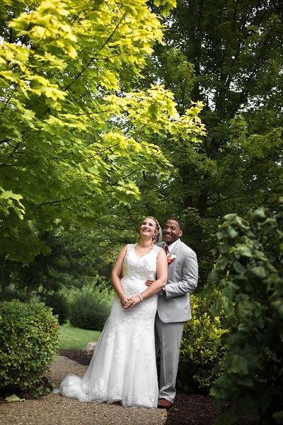 Laura & AJ Wedding (0311).jpg