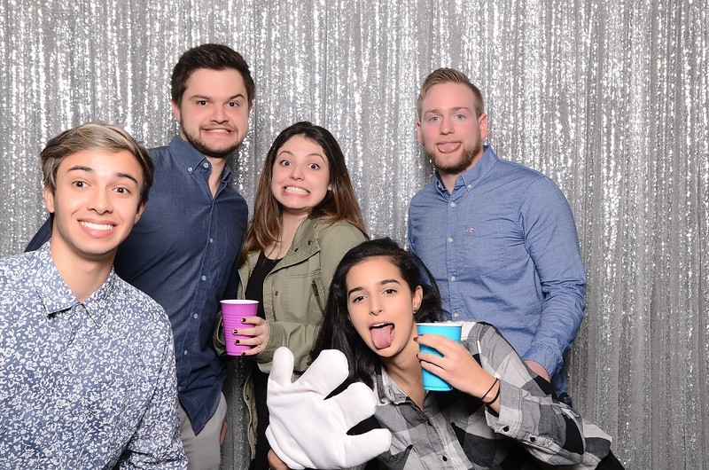20180126_MoPoSo_Tacoma_Photobooth_TCCWinter-80.jpg