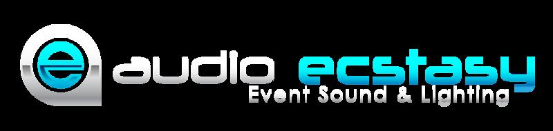 AE Website