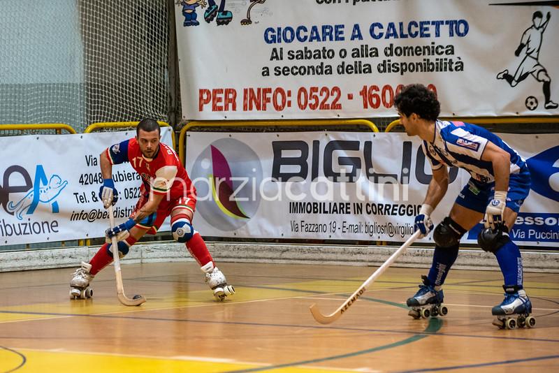 20-02-02-Correggio-Valdagno32.jpg