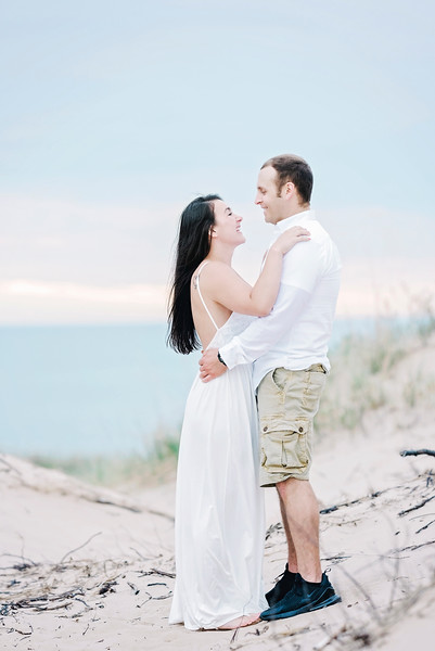 little-sable-point-engagement (60).jpg