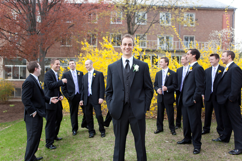 754_Schuyler_Wedding.jpg