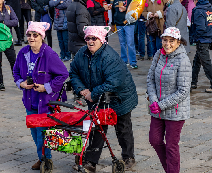 Women' March 2020-Bill Clark-3.jpg