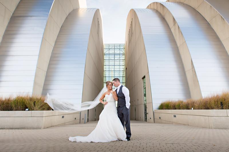 Stephanie and Will Wedding-1533.jpg
