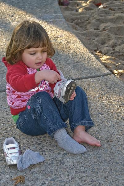 Sunday-playgrounds