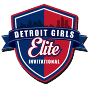 2019 0203 Detroit Elite Girls Invitational