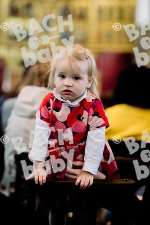 © Bach to Baby 2018_Alejandro Tamagno_Regent's Park_2018-05-12 003.jpg