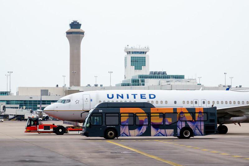 090121_airfield_united_bus-002.jpg