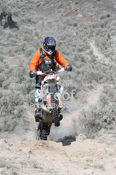 2014 Desert 100 Stumpjumper Crew