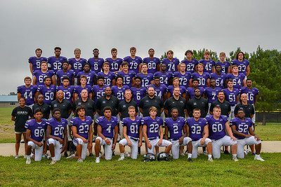 8.11 Football Picture Day