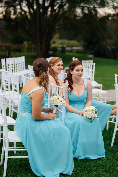 Adam & Katies Wedding (749 of 1081).jpg